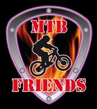 MTB FRIENDS